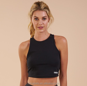 19133ea8 Blank Crop Tops Wholesale Cheap, Suppliers & Manufacturers - Alibaba