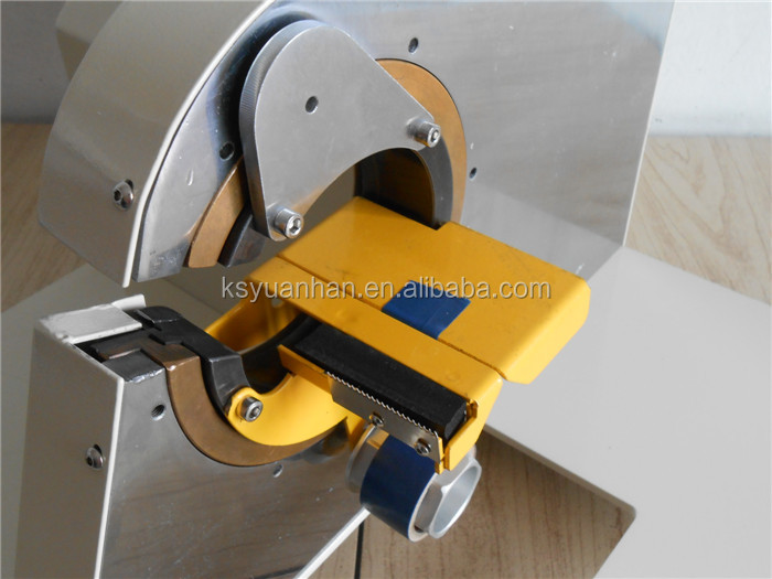 HTB1xHR7FVXXXXX9XXXXq6xXFXXXh motorcycle wire harness taping machine at 201 buy motorcycle wire harness taping machines at aneh.co