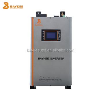 Baykee solar power system 3KW siemens micromaster_350x350 baykee solar power system 3kw siemens micromaster 440 inverter siemens micromaster 440 control wiring diagram at bayanpartner.co