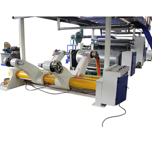 Corrugated Carton Cardboard Boxes Production Line/Corrugated Paper Making Machine