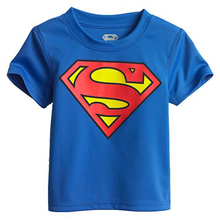 2015 Spring Summer 100% Cotton Children Short Sleeve T-Shirts Kids Clothing Tees Baby Boy Girl Cartoon Tops Kids O Neck T shirt