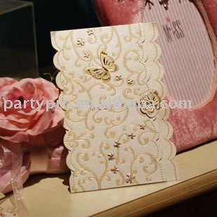 wedding decoration and wedding favor
