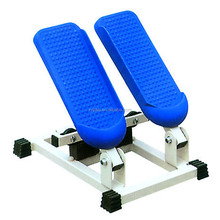 mini exercise walker stair stepper exercise machine/Step Training Machine/mini stepper