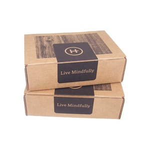 Wholesale printed luxury cardboard carton shoe flower paper gift packaging shipping boxes custom logo subscription box