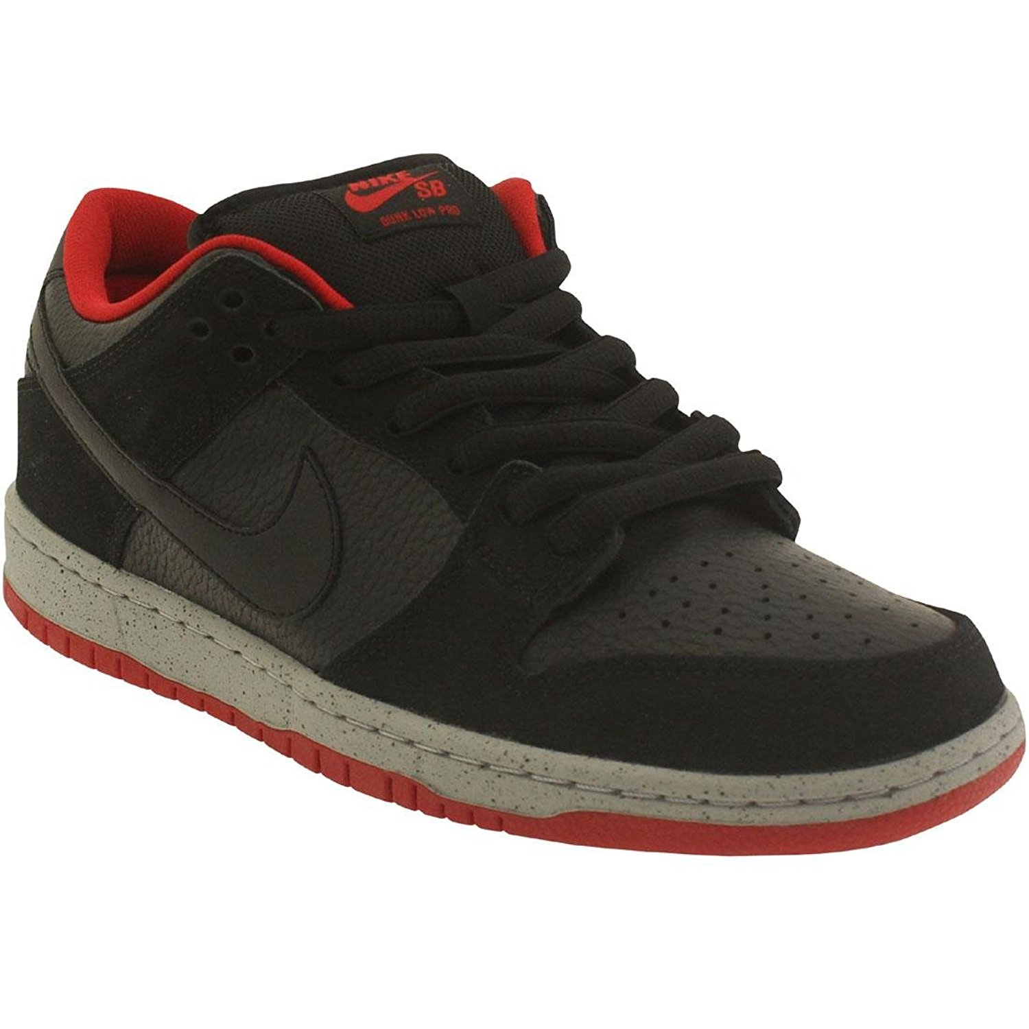 low priced 4e783 a44fb Cheap Nike Sb Low, find Nike Sb Low deals on line at Alibaba.com