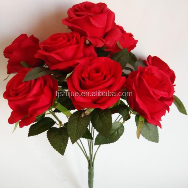 Wedding Flower Bouquet Prices, Wedding Flower Bouquet Prices ...