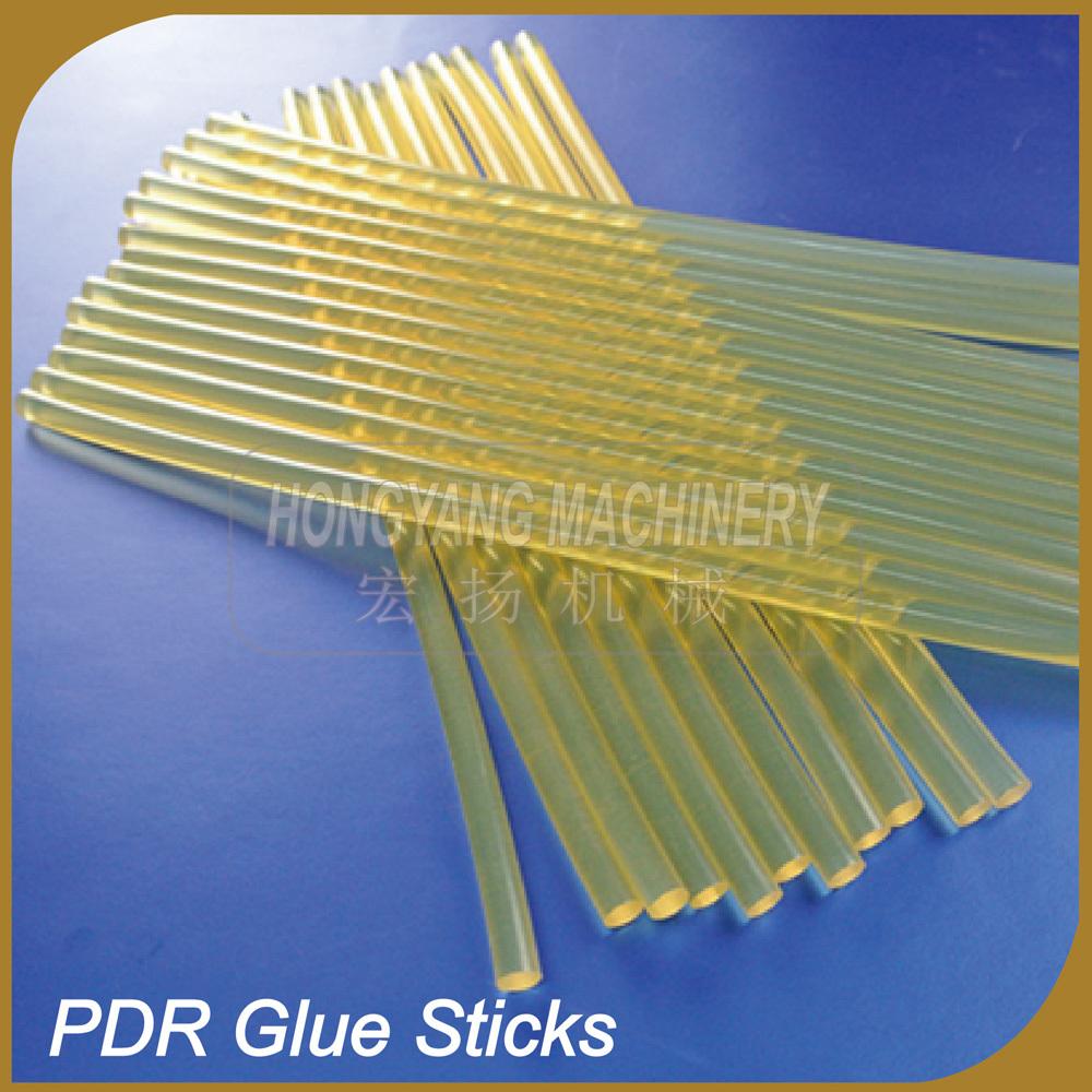 Paintless Dent Repair Glue Sticks Glue Pulling Tools Buy
