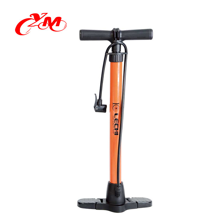 2017 alibaba Made in China bike pompa per ammortizzatore e esportati all'estero./come usare pompa a pedale