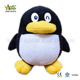 Design Your Own Plush Toy Animal Keychain Toy Penguin Soft Toy
