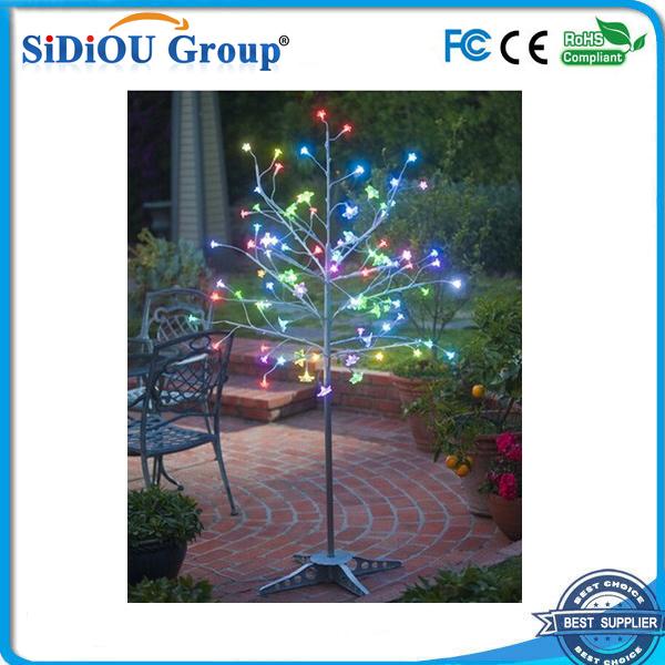 novelty christmas tree lights wholesale tree light suppliers alibaba