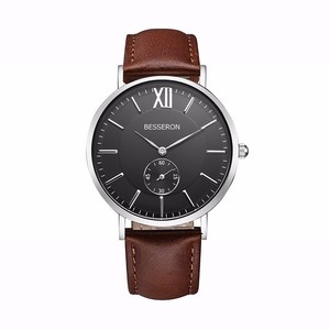 low moq watch Roman watch details wristwatches luxury stainless steel case materials mens watches in wristwatches