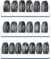 Car Tyre New Winter Tyres R17 Of Lanvigator Car Tyres With Good ...