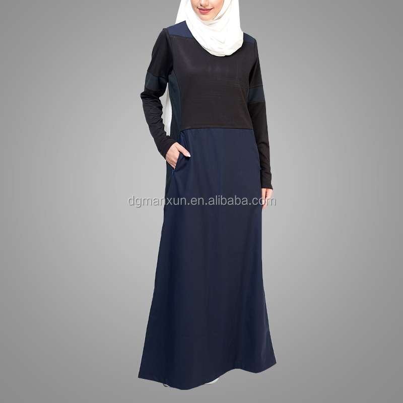 China dubai abaya maxi latest sports suit in arabic muslim sportswear