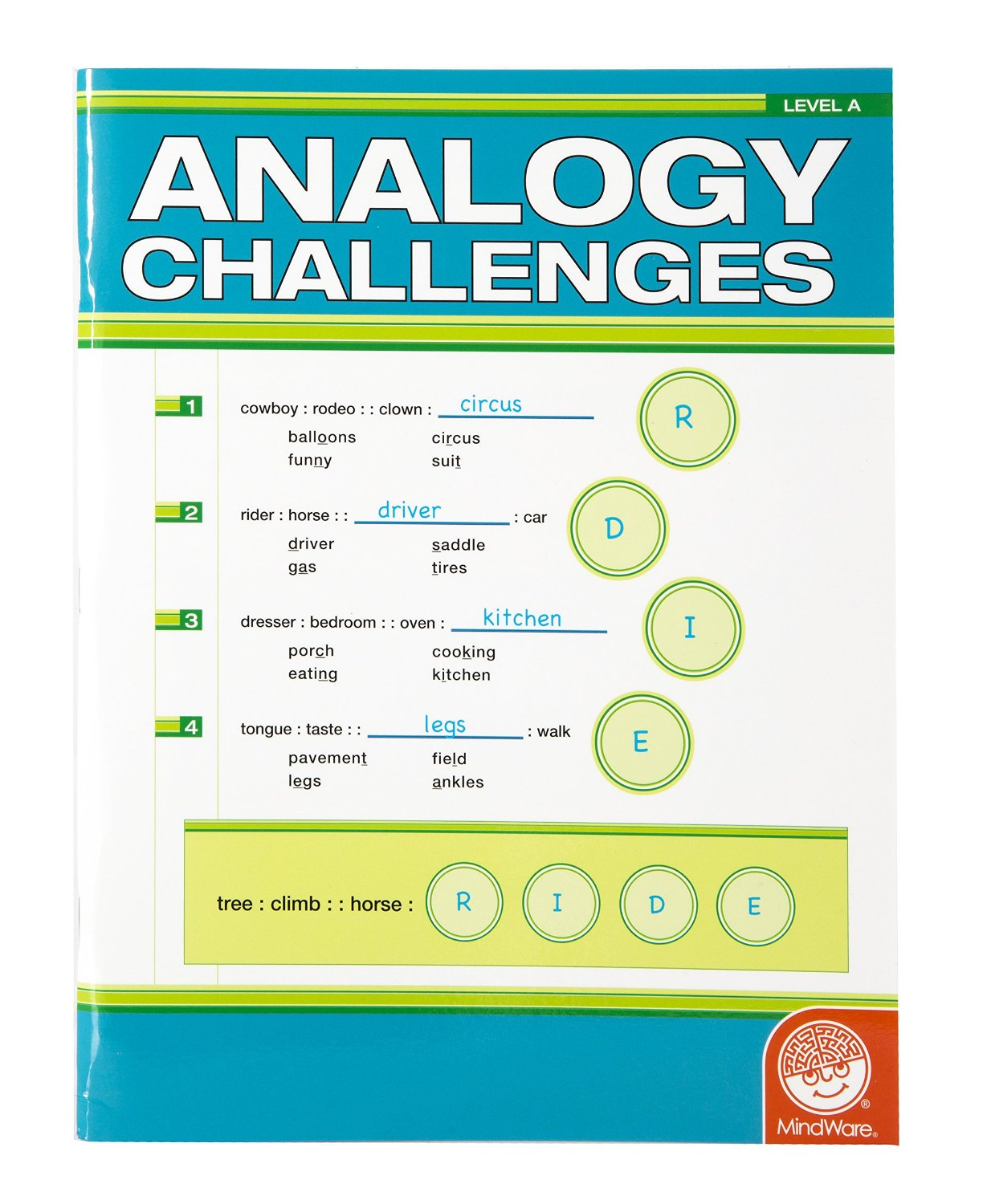 Cheap Analogy Examples Find Analogy Examples Deals On Line At