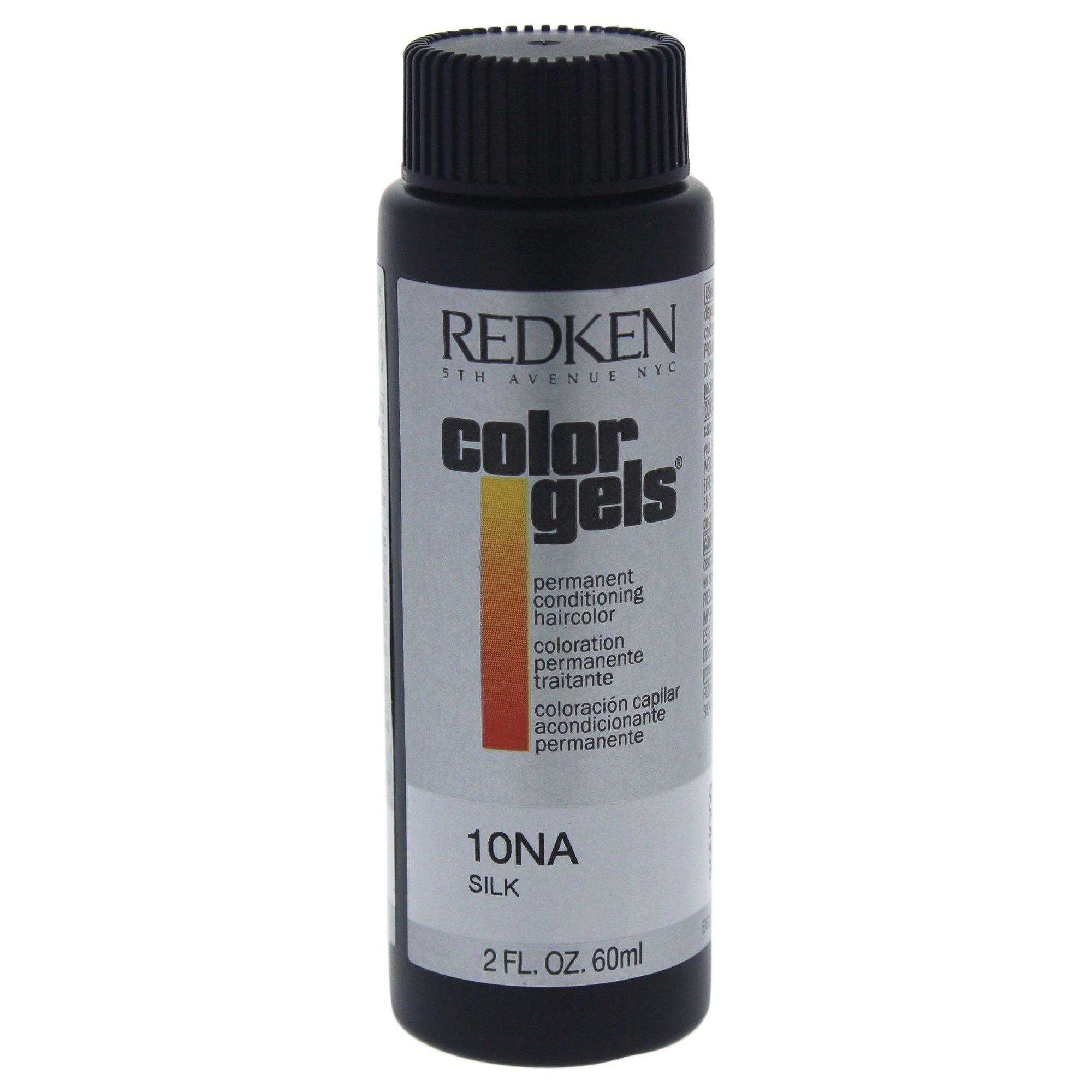 Cheap Redken Color Gels Find Redken Color Gels Deals On Line At