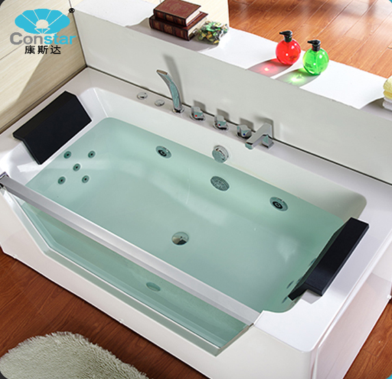 Buy Cheap China portable swim spa Products, Find China portable ...