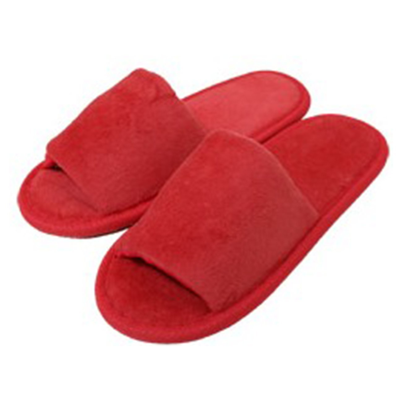 Cheap Girls Red Slippers, find Girls