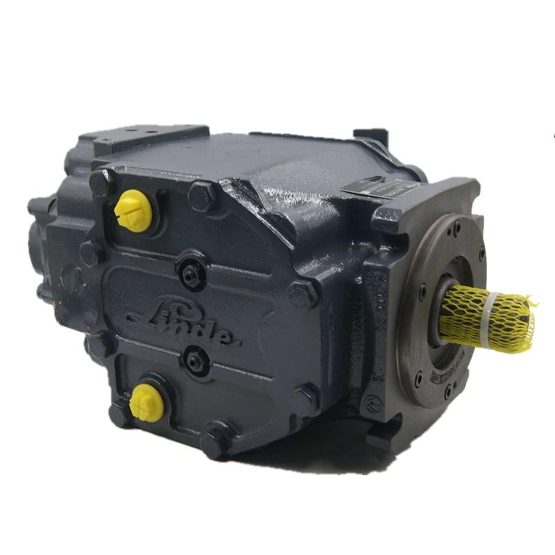 LINDE BPV35 BPV50 BPV70 Гидравлический Насос Ремкомплект запасных частей BPV70R