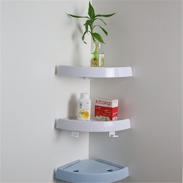 Buy Cheap China plastic shower rack Products, Find China plastic ...