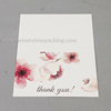 /product-detail/custom-print-thank-you-cards-coloring-postcards-60774270955.html