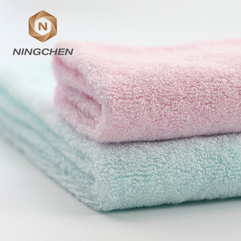towel fabric suppliers terry towelling fabric suppliers