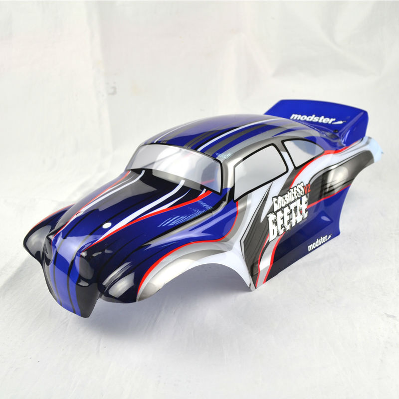 1 10th Scale Rc Car Body Shell Buy Body Shell For 1 10 Rc Car
