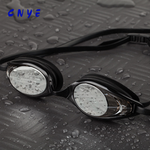 The best seller Super high quality Optical Distributors wanted prescription swim goggles