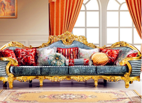 danxueya sofa set designs and prices/antique living room sofa sets/palace royal furniture