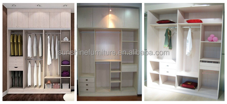 dining room almirah designs | Living Room Wooden Wall Almirah Designs - Buy Wall Almirah ...