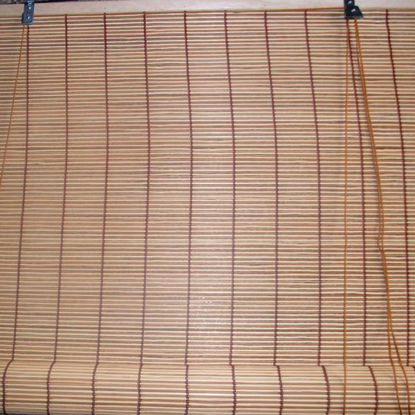 Dise o simple chino persianas de bamb estera persianas persiana de bamb buy persiana de - Persianas bambu exterior ...