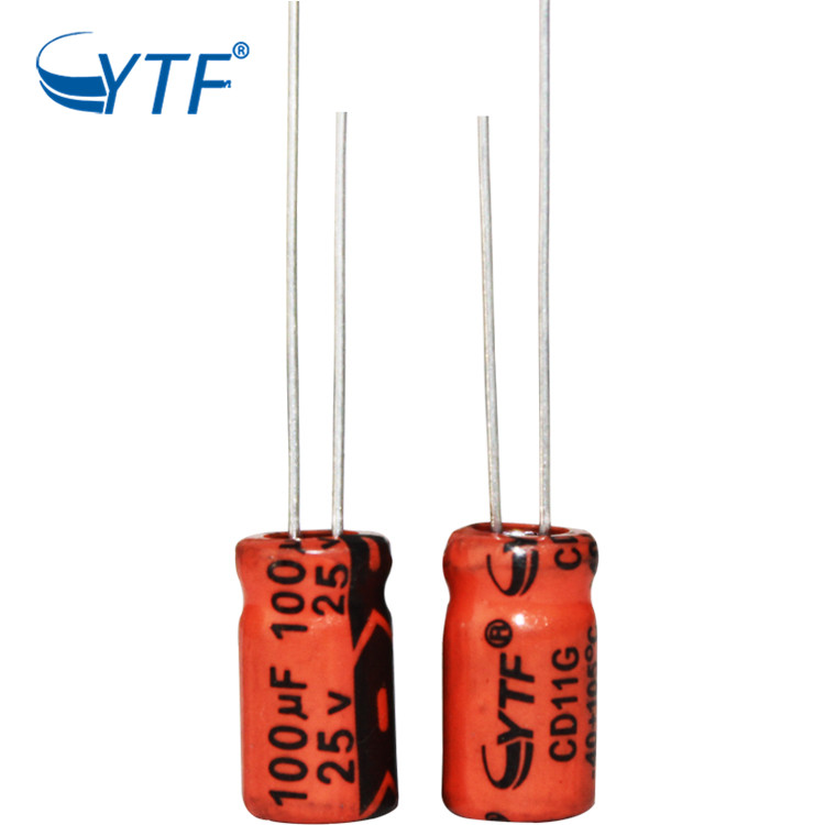 Finden Sie Hohe Qualität 3 Drähte Lüftermotor Kondensator Hersteller ...