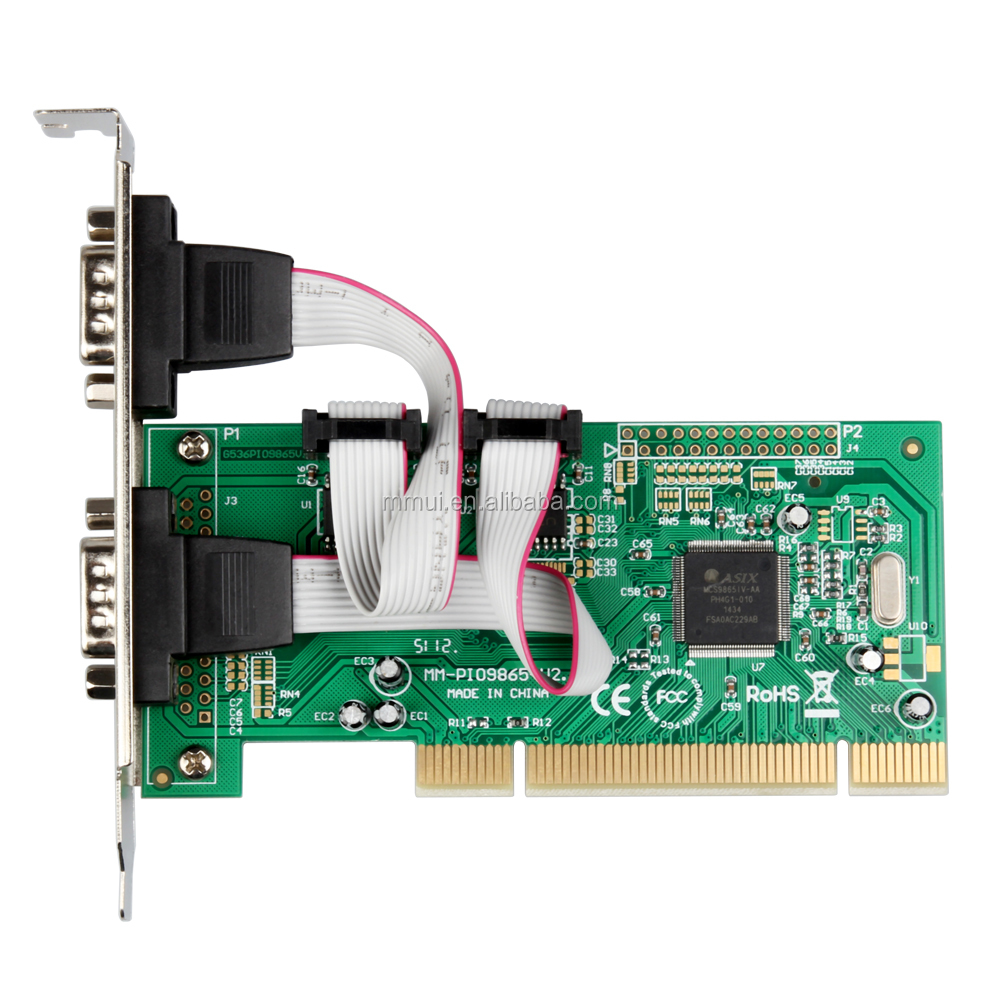 Acer aspire v5-571 pci device