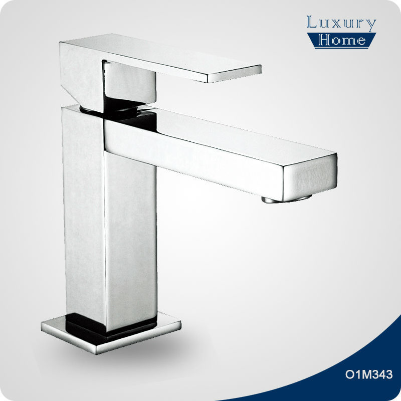 bathroom single lever faucet spare parts
