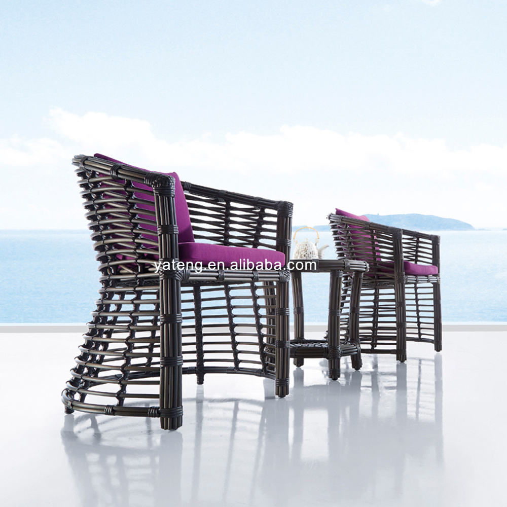 high end wicker furniture high end wicker furniture suppliers and