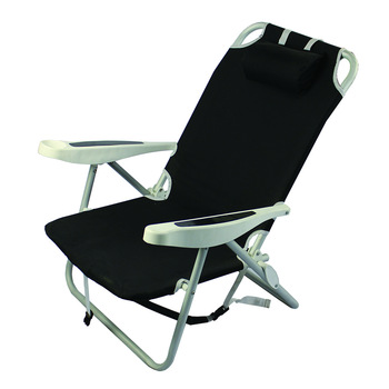 Surprising Aluminum Folding Backpack Beach Chairs Buy Backpack Beach Chairs Folding Beach Chair Aluminum Beach Chair Product On Alibaba Com Interior Design Ideas Pimpapslepicentreinfo
