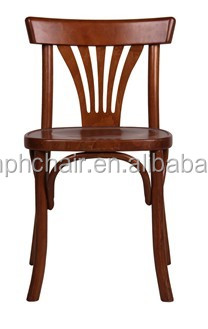 Triumph retro plywood dining room chair replacement dining for Replacement dining room chair seats
