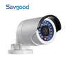 /product-detail/most-competitive-1-3mp-fixed-lens-water-proof-network-bullet-ir-mini-camera-hikvision-ds-2cd2012f-i-1543195621.html