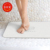 Diatomite Bath Mat Quick Absorbent Instant Drying bath And Anti Slip Shower Mat