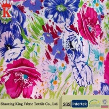 China wholesale market agents cotton fabric lining