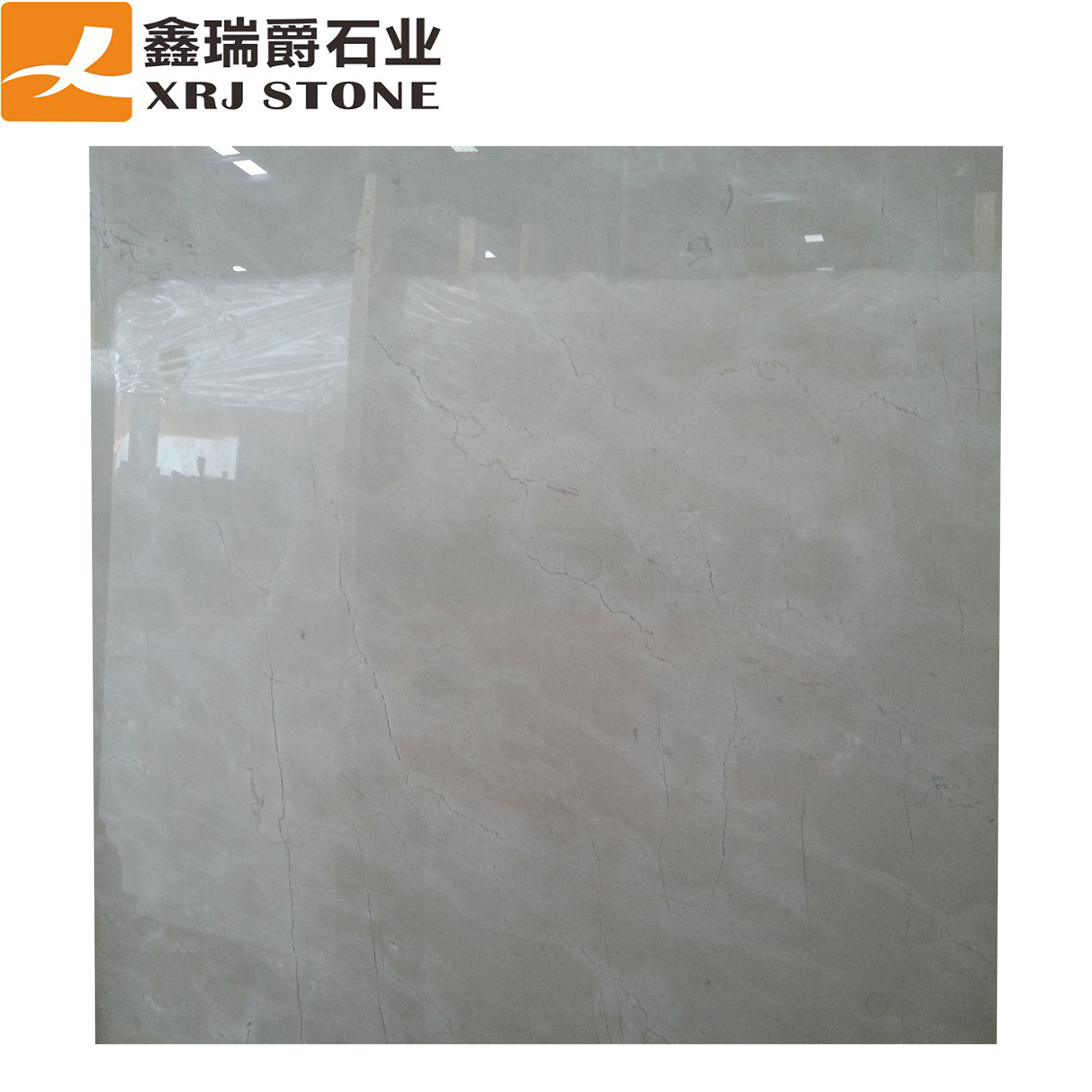 China Import Marble Block, China Import Marble Block
