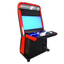 The King Of Fighters XIII tekken 5 arcade games fighting cabinet machine