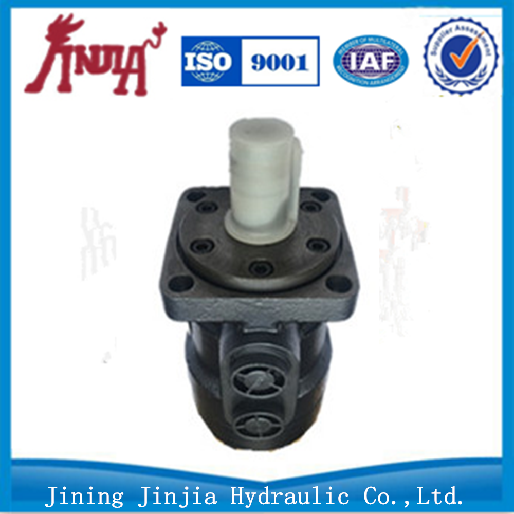 JIN JIA Supply New Eaton Ja Series Hydraulic Motor Replace Omp/BMP/OMR/BMP