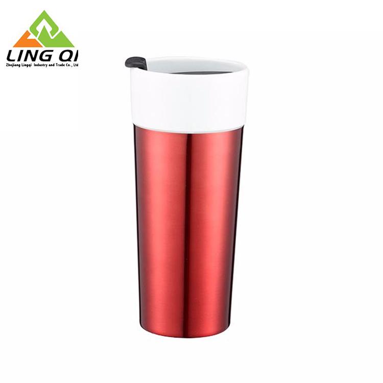 d292b200860 18 8 Stainless Steel Car Travel Mug Wholesale, Travel Mug Suppliers -  Alibaba