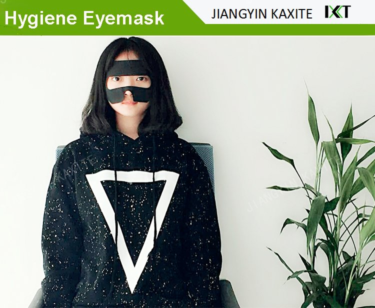 hygiène eyemask.jpg