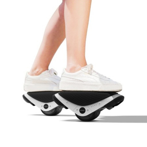 2019 New Arrival Drift W1 Cheap Scooter Two Wheel Electric Hover Board, Smart Hovershoes 2 Wheel Made in China