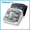 blood pressure monitor watch / wrist tech blood pressure monitor / wrist watch blood pressure monitor