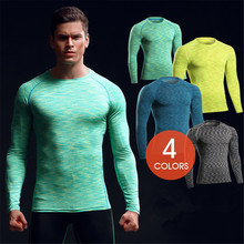 High Quality Summer Private Label Customized Brazilian Fitness Wear For Men Sport Wear Wholesale Clothing