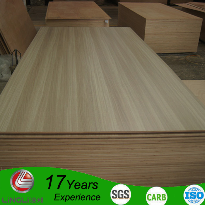 plywood types for furniture. Ply Board Types, Types Suppliers And Manufacturers At Alibaba.com Plywood For Furniture