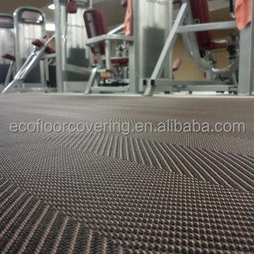 hotel flooring hospital flooring pvc flooring linoleum flooring rollsvinyl flooring eco - Vinyl Flooring Rolls