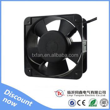 Royal Electric Inverter Cooling Fans Buy Ac Fan 120mm